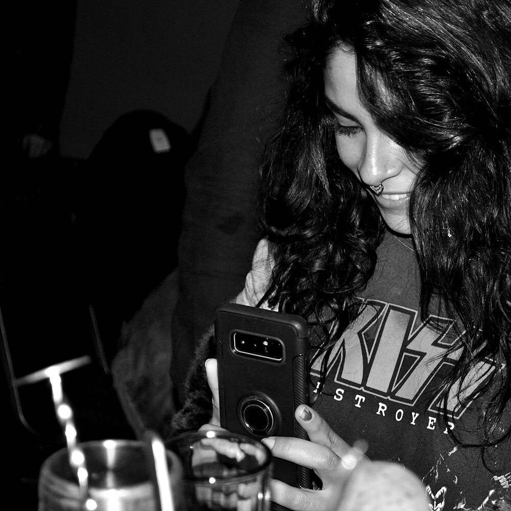 Selfie   WhoIsFatCharlie WeLoveFatCharlie FatCharlie Drinks Night Gdl cheers