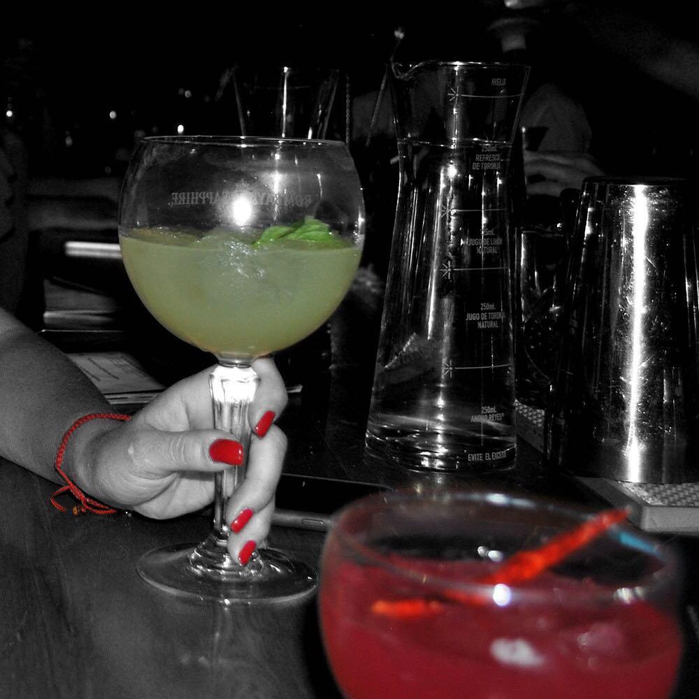 Nuestro inolvidable   WhoIsFatCharlie WeLoveFatCharlie FatCharlie Drinks Night Gdl